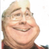 Essextra's avatar