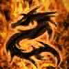 esseyyama's avatar
