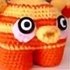 EssHaych's avatar