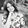 Essie1988's avatar