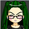 essimiljamagia's avatar