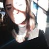 Essinvrok's avatar