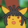 EssixTheFalcon's avatar