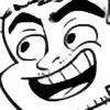 Esskaden's avatar