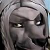 esskublue's avatar