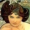 essmaa's avatar