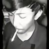 EssMott's avatar