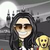 Esso1979's avatar