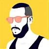 essobadr's avatar