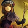 EssyXD's avatar