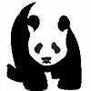 est-71's avatar