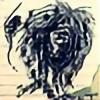 esta69's avatar
