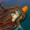 Estabon-Maximoto's avatar