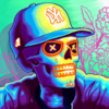 EstabonJay's avatar