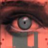 estacazu's avatar