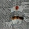 estacioguillen's avatar