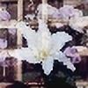 Estaera's avatar