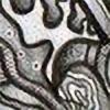estal's avatar