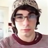estalfos's avatar