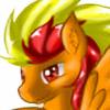 Estaliz's avatar