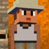 Estardon's avatar