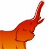 estarial's avatar