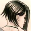 Estaris's avatar
