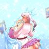 estarossathelove's avatar