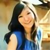 estartadesign's avatar