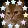 Estas1977's avatar