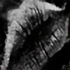 estcelamoi's avatar