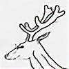este-gallery's avatar
