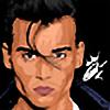 Esteban-G's avatar