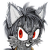 Esteban1988's avatar