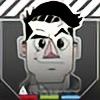 Esteban84's avatar