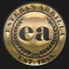 estebanarbilla's avatar