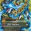 estebanmiron's avatar