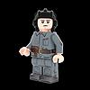 estebanpoplawski's avatar
