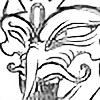 EstebanT's avatar