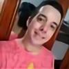 Estebito19's avatar