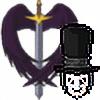 Estecka's avatar