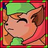 Estee93's avatar