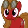 Esteempunk's avatar
