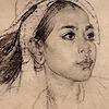 estefania111's avatar