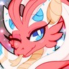 Estefanoida's avatar