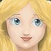 estefinha's avatar