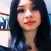 Estefycampo's avatar