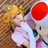 EstefyChoi's avatar