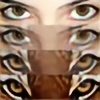 Estela2013's avatar