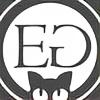 EstelaGaona's avatar